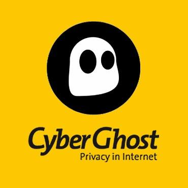 1 yr free cyberghost 5 vpn