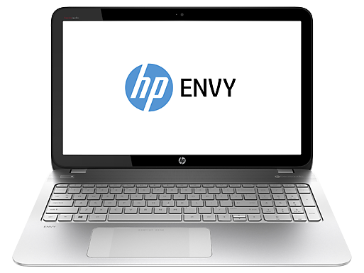 HP ENVY 15t Laptop (i7-4712HQ CPU, 4GB GeForce GTX 850M GPU, 1080p Display) -- $725 AC at HP