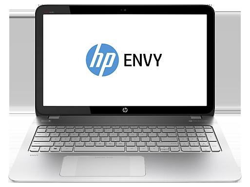 HP ENVY 15t Laptop (i7-4712HQ CPU, 4GB GeForce GTX 850M GPU, 1080p Display) -- $725 AC at HP