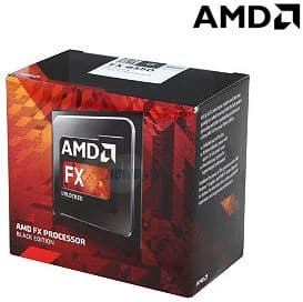 $152.99 @ Newegg - AMD FX-8350 Black Edition Vishera 8-Core 4.0GHz  after visa promo w/ FS via shoprunner plus tax for others