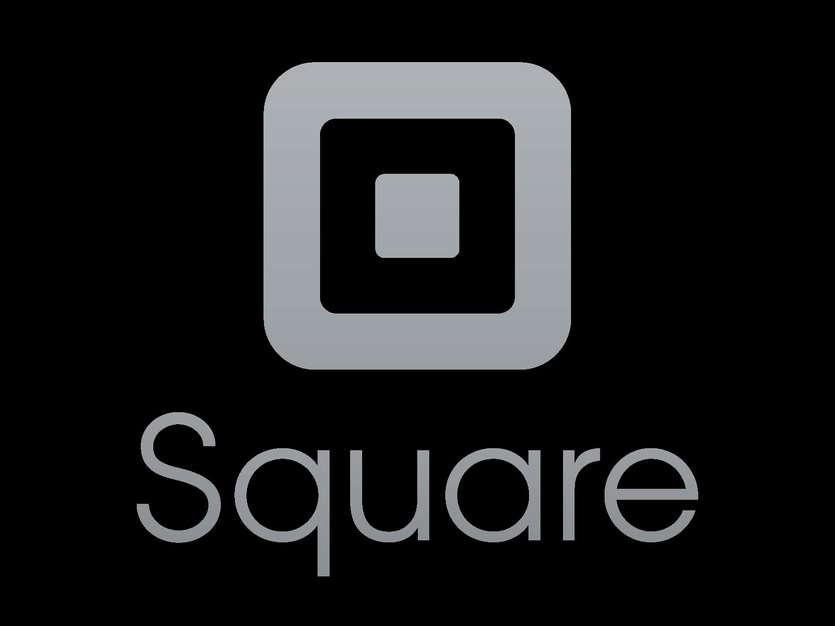 Square App: $1 Debit Account Deposit  Free