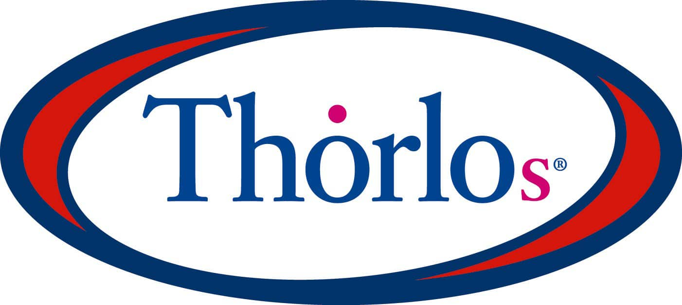 Free Pair of Thorlo Socks  + $5.00 Shipping