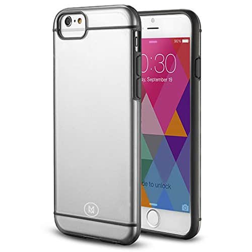Minisuit Kinnect Case for Apple iPhone 6  $3