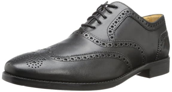 Amazon: 30% Off Select Cole Haan