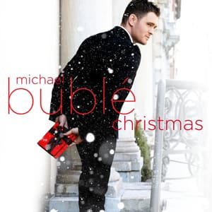 Michael Buble: Christmas: Deluxe Special Edition (MP3 Digital Album Download)  Free