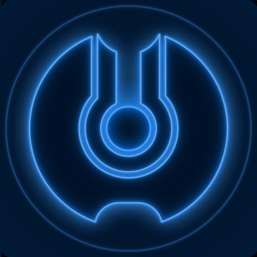 Inferno 2 free on Amazon Appstore