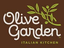 Olive Garden Printable Coupon: Unlimited Classic Lunch Combo  $5 (Valid until 4pm)