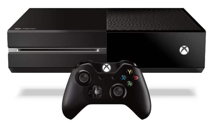 Xbox One Console (Refurbished by Microsoft) for $234 +Tax @ Groupon