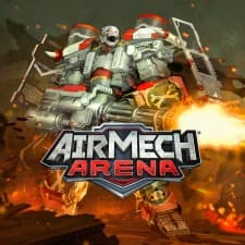 PSN: Airmech Arena or Ether One (PS4), Race the Sun (PS4/PS3/PS Vita)  Free & More for PlayStation Plus Subscribers