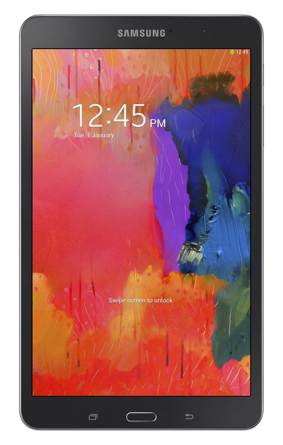 Samsung Galaxy Tab Pro 8.4 16GB for 200$ in Best Buy (possible 180$ with Movers Coupon?)