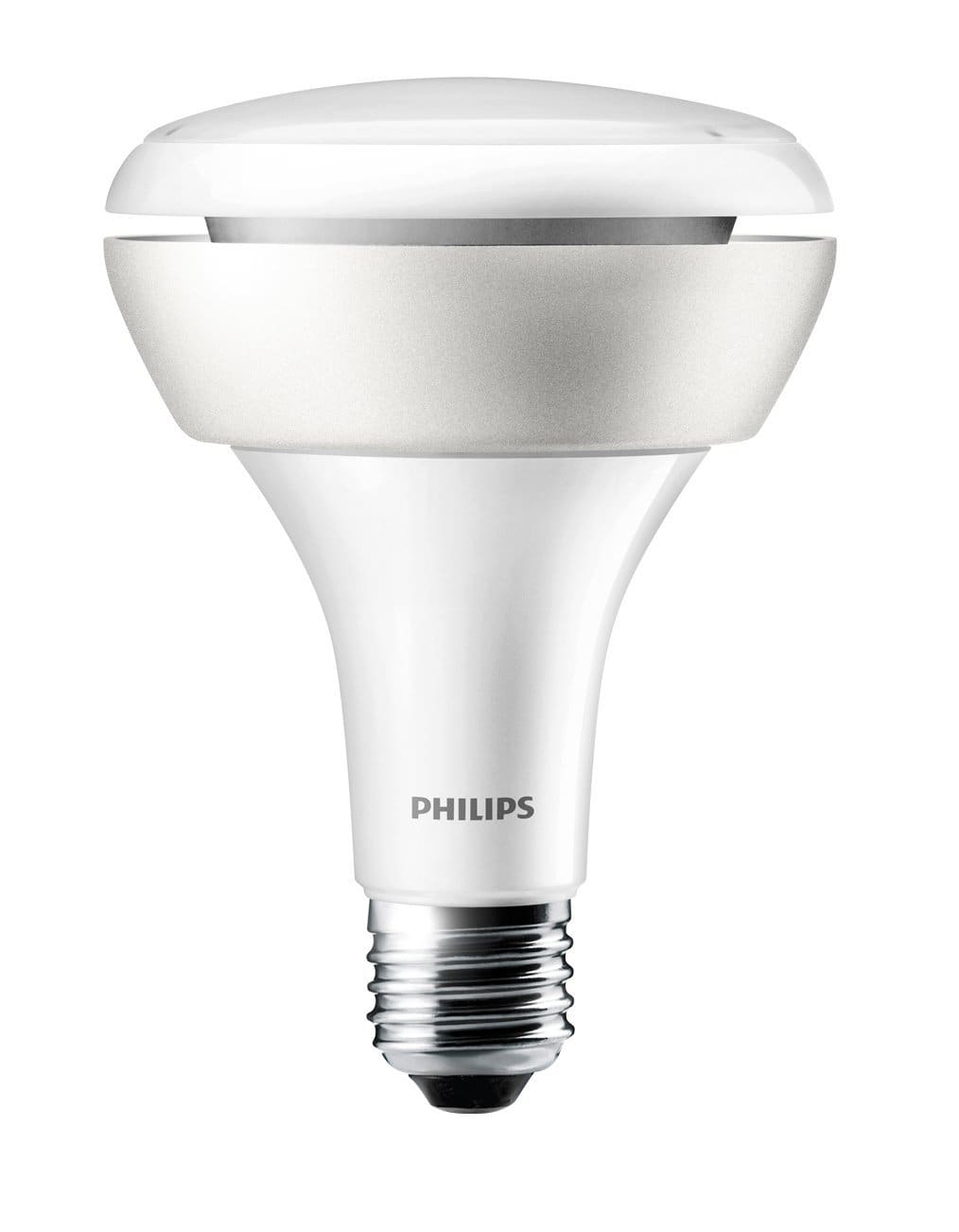 Philips Hue Bulbs - Amazon Promotion