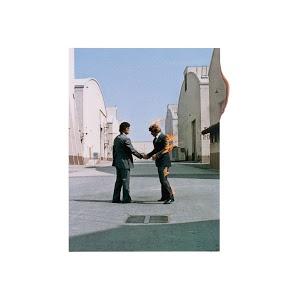 Pink Floyd: Wish You Were Here (Digital MP3 Album Download)  Free