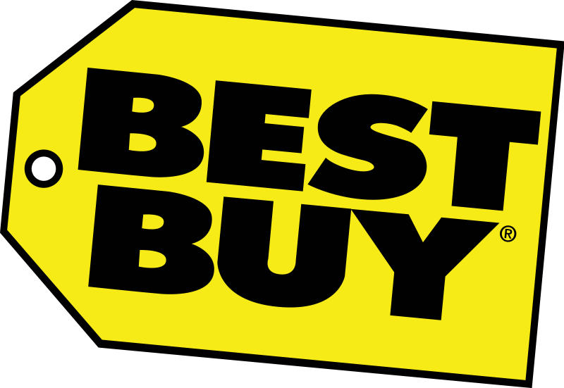 American Express Statement Credit w/ $199 Purchase at Best Buy Online/In-Store $20 Statement Credit (Twitter)