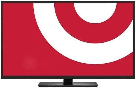 "Element 50"" 1080p led hdtv - Target Black Friday early - $239 (Ebay)"