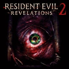 PSN - Resident Evil Revelations 2 Episode 1 Free for PS4 and PS3