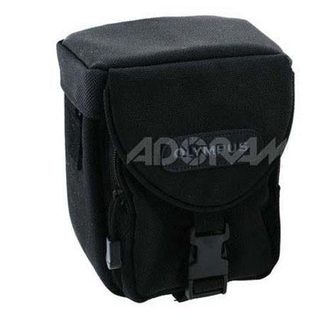 Olympus Digital Custom Camera Bag $1.99 ~ Adorama