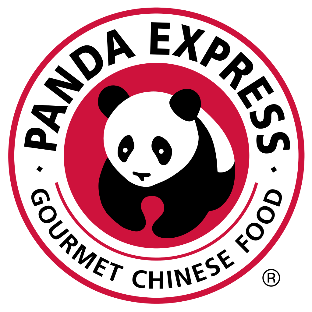 Panda Express - Free 1 Plate When you buy 1 plate (BOGO)