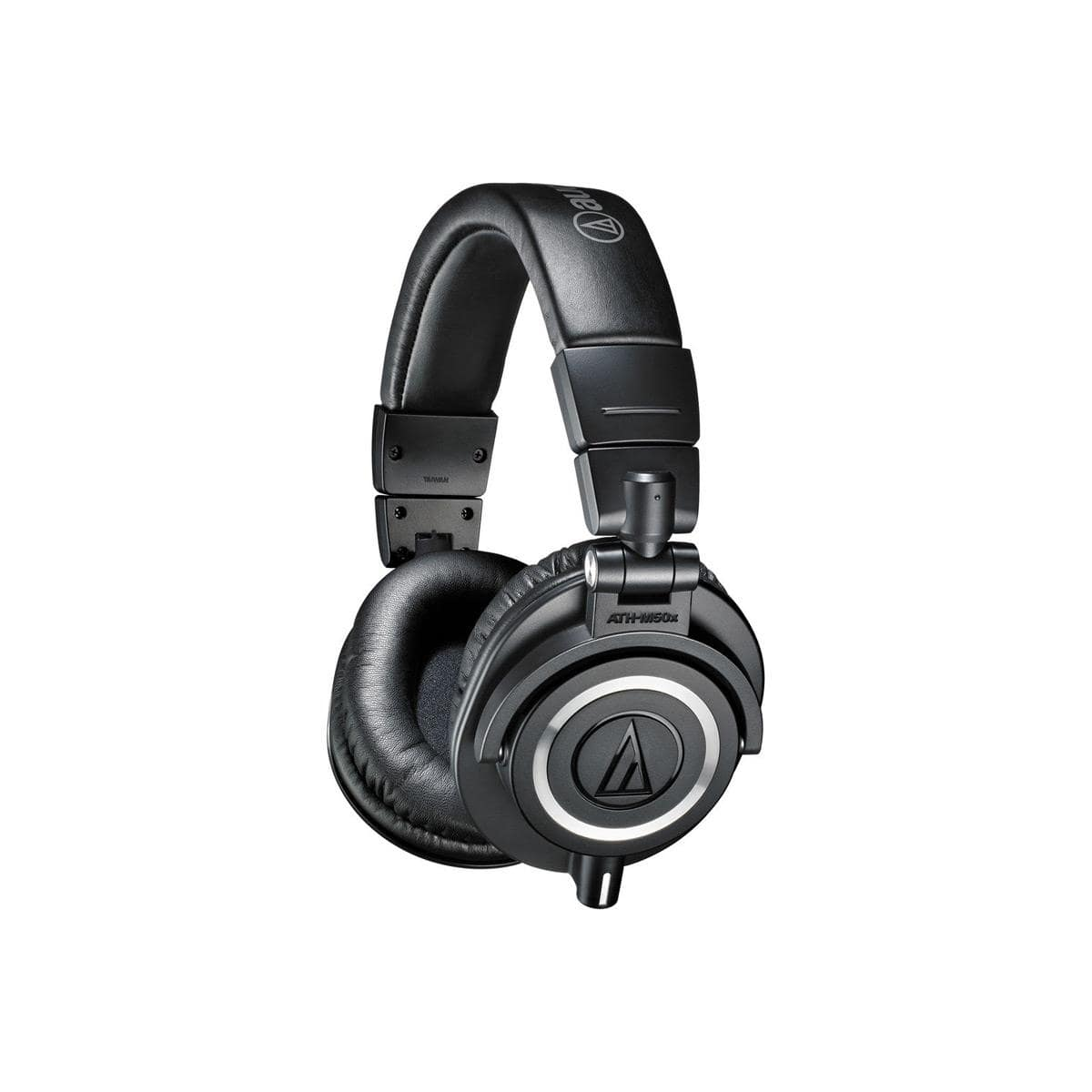 Audio-Technica ATH-M50x Headphones + $25 Adorama Gift Card $119 + free shipping