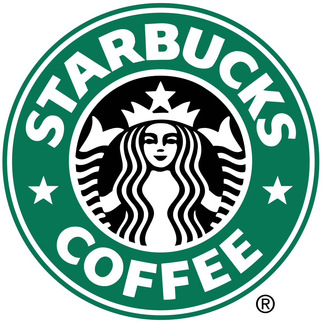 Starbucks.com:  $25 off $60 or more and free shipping
