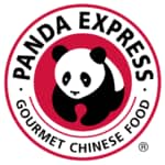 Panda Express Online Coupon - BOGO Plates - Valid through end of 2015