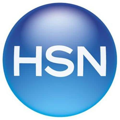 HSN.COM Save $25 off of a $50 order when you use VISA Checkout. Valid for New and EXISTING Customers!