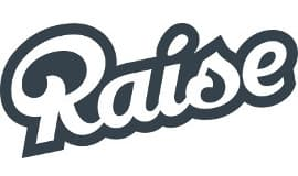 $10 Off $15+ Gift Cards @ Raise.com (New Customers Only)