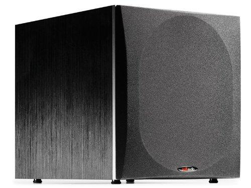 """Polk Audio PSW505 12"""" 300W Subwoofer for $169 [Newegg/Amazon]"""