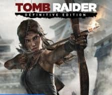 PlayStation Plus Specials (PSN), Square Enix and Far Cry Franchise Sales: Tomb Raider Definitive $7.50, Sleeping Dogs Definitive $10, Far Cry 3 Blood Dragon $3.75 and more