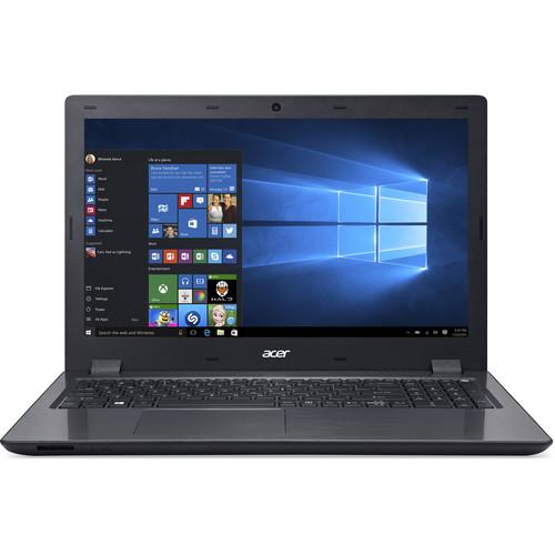 "Acer 15.6"" Aspire V 15 Touchscreen Laptop: Intel Core i7-6500U, 8GB DDR3, 1TB HDD, Win 10 $499.95 + Free Shipping"