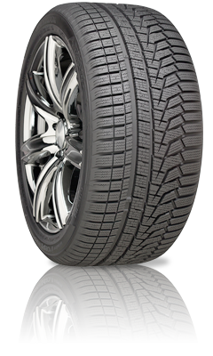 Discount Tire Direct Presidents' Day Sale w/ Rebates  Up to $320 + Free Shipping
