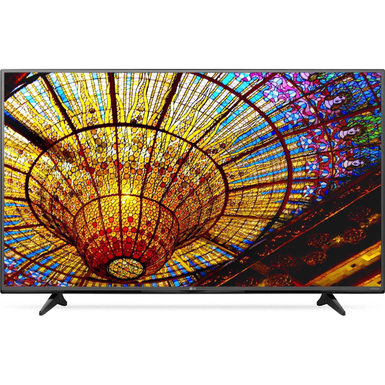 "55"" LG 55UF6450 4K UltraHD Smart HDTV $600 + free shipping"