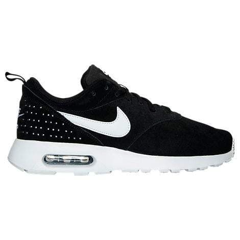 Nike Men's Air Max Tavas Leather Running Shoes  $50 + Free Store Pickup