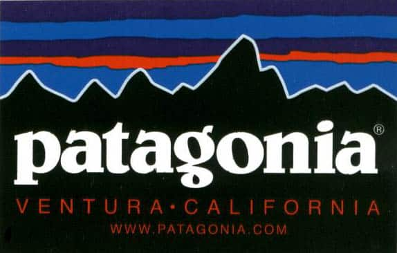 Patagonia - Web Sale Is LIVE! - Up to 50% Off
