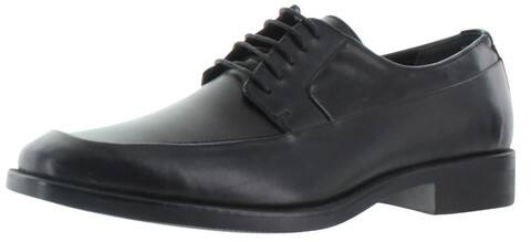 Calvin Klein Men's Shoes: Additional Savings:  25% off + Free S&H