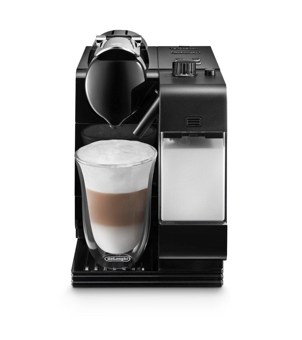 DeLonghi Lattissima Plus Nespresso Capsule System  $243 & More + Free S&H