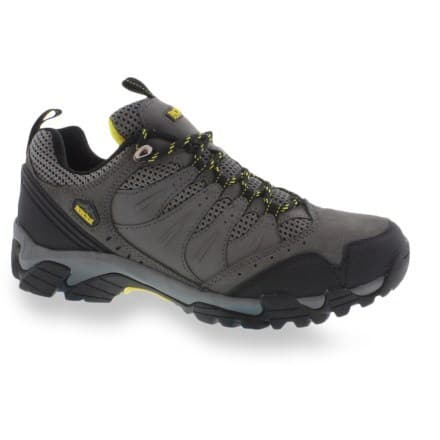 Pacific Trail Whittier Hiking Shoes $32 at REI