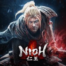 PSN - Nioh PS4 Timed Demo April 26 - May 5