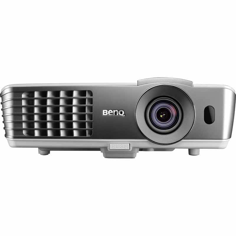 LG Minibeam LED 720p Projector PH 550 $347@Frys (w/emailed code starts 5/1) Benq HT1075 3D 1080p $639
