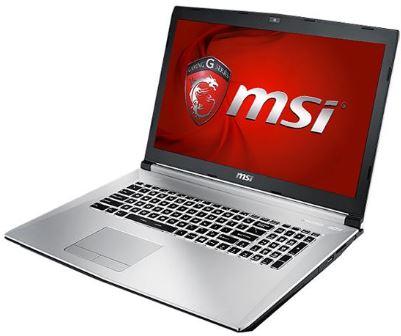 "MSI PE70 Gaming Laptop w/ 2.6 GHz Intel Core i7-6700HQ, 12GB DDR4-2133 Memory, 1TB HDD, 2GB GDDR5 NVIDIA GeForce GTX 960M, 17.3"" 1080p, Windows 10 for $849.00 + FS @ Newegg.com"