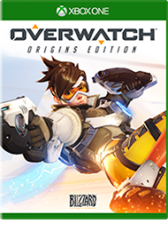 Overwatch Open Beta (Xbox One, PS4 or PC) $0.00