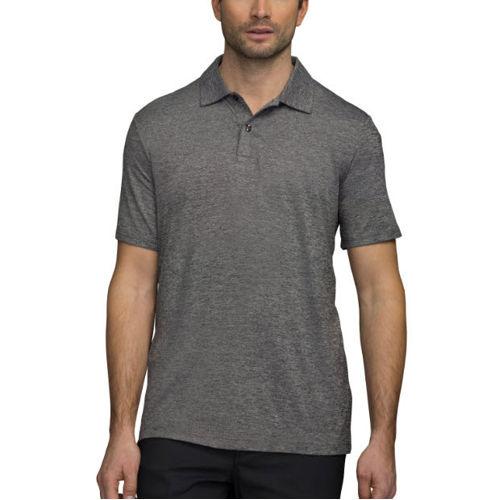 32 Degrees Weatherproof® Men's Short Sleeve Polo $7.99 Shipped @ Costco