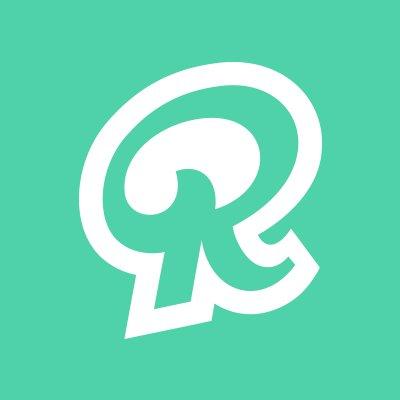 $10 Off $100 On Raise App