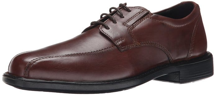 Bostonian Men's Shoes (Select Sizes)  From $24.50