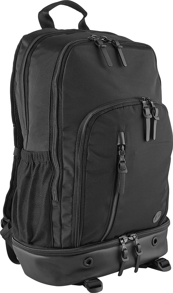 Best Buy: Modal Athletic Epic Backpack & Laptop Bag for $25.99 + Tax