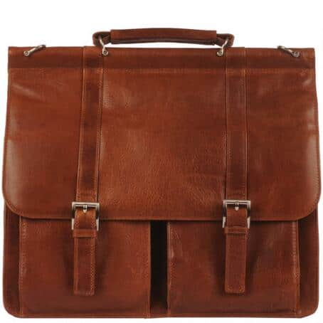 Wilsons Leather: Extra 50% Off: Men's from $10, Women's  from $7.50 + Free Shipping