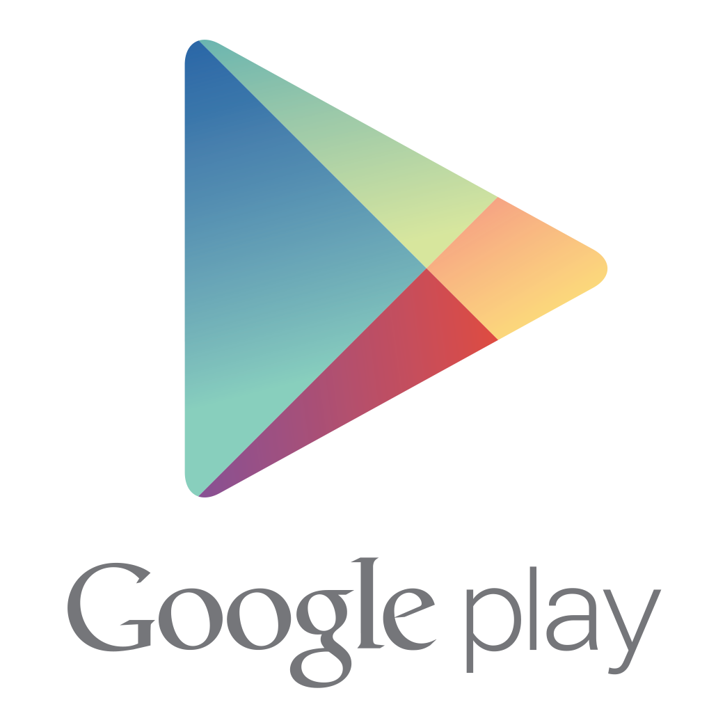Google Play Movie Rental: Any One Movie Of Your Choice  Up to 75% Off (Various Titles)
