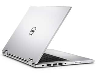 Dell Outlet Refurbished: 35% Off Monitors, Inspiron 11 2-in-1 Laptops  45% Off & More + Free S&H