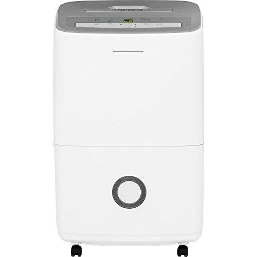 Frigidaire Energy Star 70-Pint Dehumidifier FFAD7033R1 $218 + tax + FS at Walmart.com