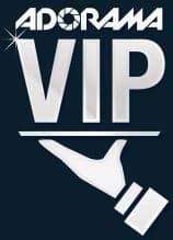Adorama Free VIP Membership