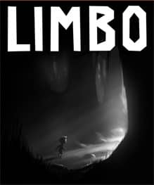Limbo (Xbox One Digital Download)  Free